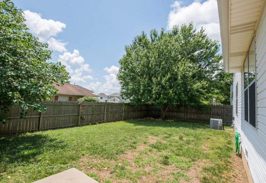 3054 West Darby Street Springfield, MO 65810 - Photo 25
