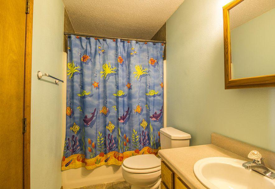 3350 South Sunrise Avenue Springfield, MO 65807 - Photo 16