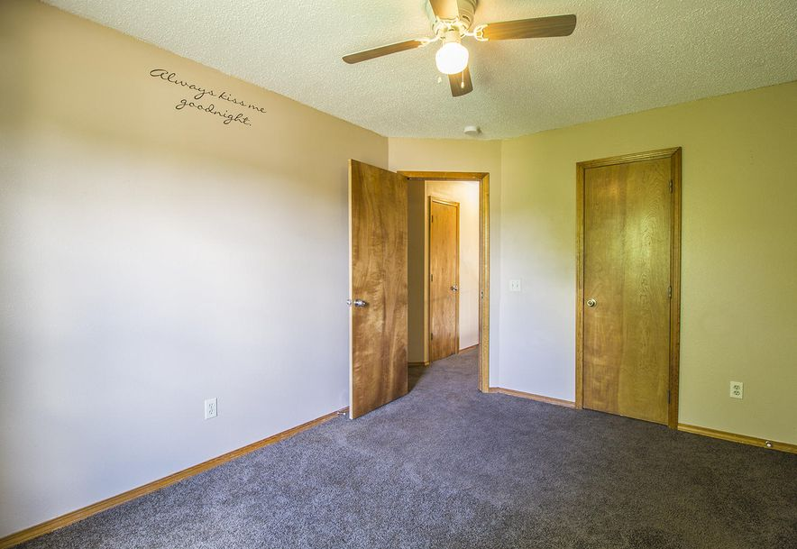 3350 South Sunrise Avenue Springfield, MO 65807 - Photo 18