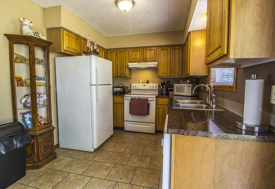 3350 South Sunrise Avenue Springfield, MO 65807 - Photo 9