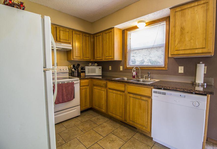3350 South Sunrise Avenue Springfield, MO 65807 - Photo 10