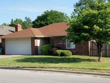 329 East Edgewood Street Springfield, MO 65807 - Image 1