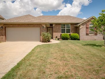 728 South Christopher Avenue Springfield, MO 65802 - Image 1