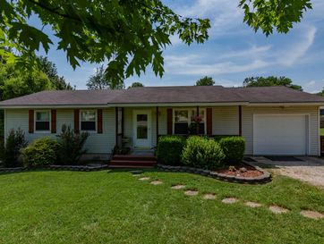 807 South 7th Avenue Ozark, MO 65721 - Image 1