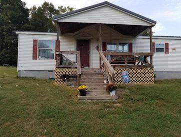 677 Erie Road Goodman, MO 64843 - Image 1