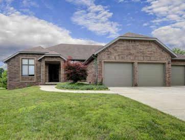 4224 East Crosswinds Place Springfield, MO 65809 - Image 1