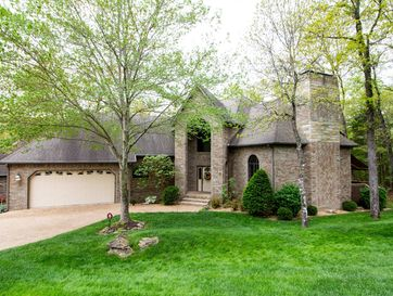 110 Country Bluff Drive Branson, MO 65616 - Image 1