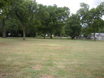 1006 Main Street Cassville, MO 65625 - Image