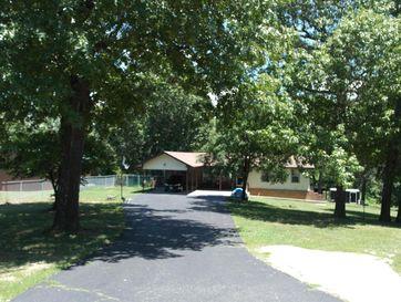 Route 3 Box 3454 Thayer, MO 65791 - Image 1