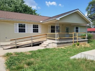 113 East Reese Street Fairview, MO 64842 - Image 1