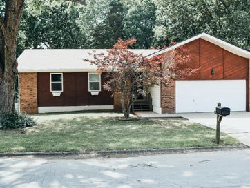 4855 South Louise Road Battlefield, MO 65619 - Image 1