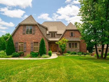 3839 Red Fox Run Joplin, MO 64804 - Image 1