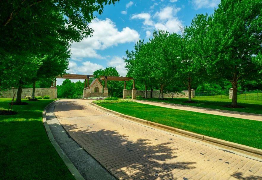 3839 Red Fox Run Joplin, MO 64804 - Photo 57