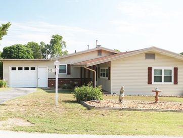 513 Ridgeview Drive Ridgedale, MO 65739 - Image 1