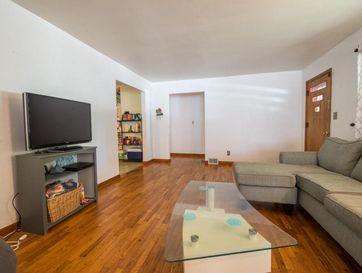 Photo of 405 East Cozy Street