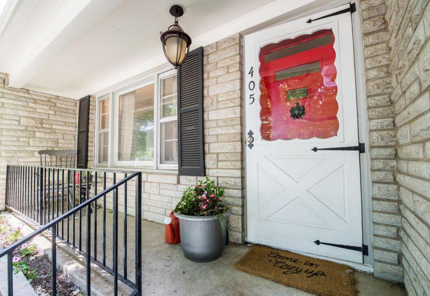 405 East Cozy Street Springfield, MO 65807 - Photo 5