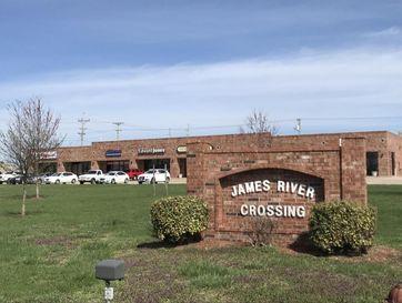 1701-1715 West James River Road Ozark, MO 65721 - Image