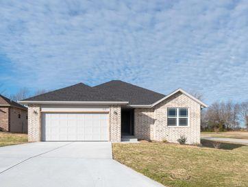 513 Terri Court Highlandville, MO 65669 - Image 1