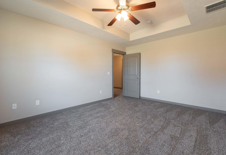 513 Terri Court Highlandville, MO 65669 - Photo 20