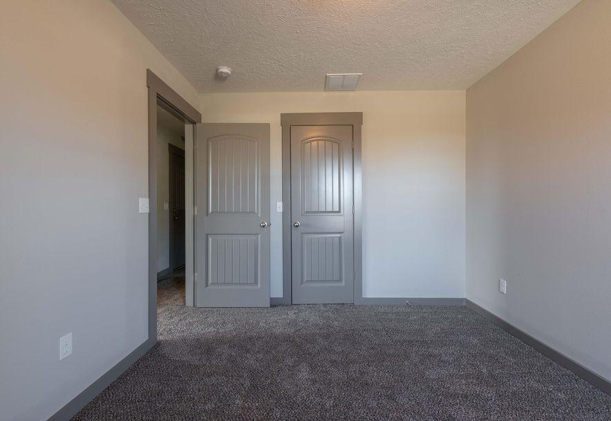 513 Terri Court Highlandville, MO 65669 - Photo 32