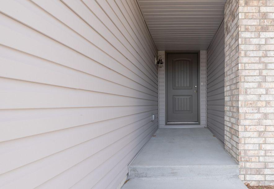 513 Terri Court Highlandville, MO 65669 - Photo 5