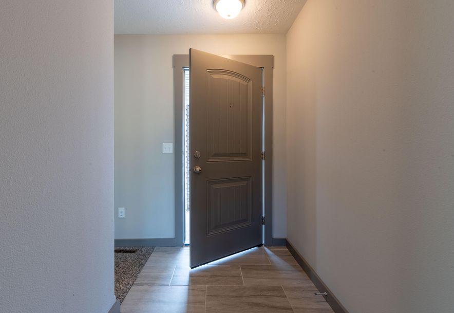 513 Terri Court Highlandville, MO 65669 - Photo 6
