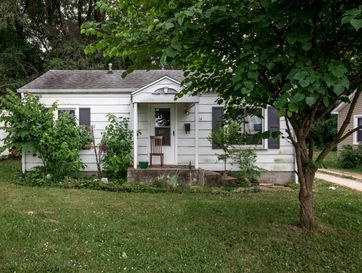 3014 West Washita Street Springfield, MO 65807 - Image 1