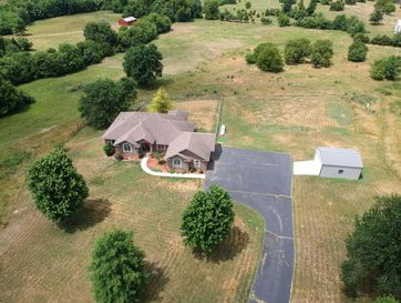 10253 North Farm Rd 51 Walnut Grove, MO 65770 - Image 1