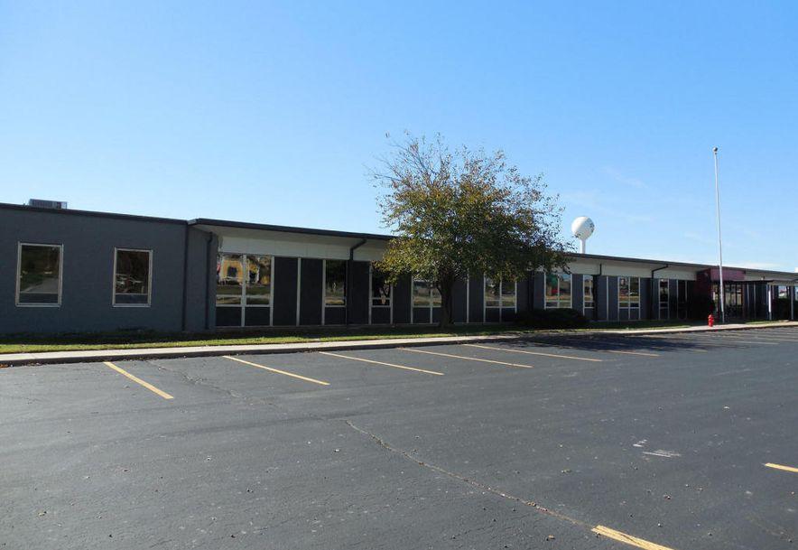 1600 West Jackson Street Ozark, MO 65721 - Photo 2