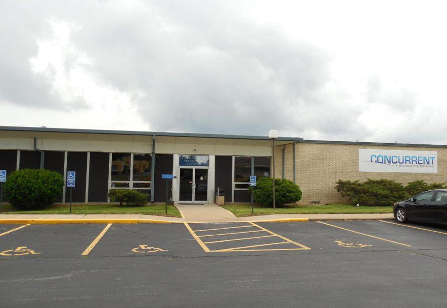 1600 West Jackson Street Ozark, MO 65721 - Photo 3