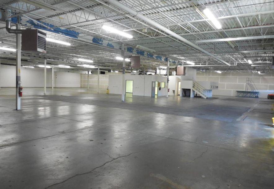 1600 West Jackson Street Ozark, MO 65721 - Photo 6