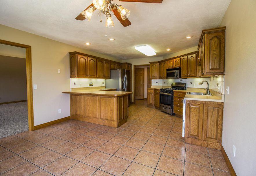 706 Milton Drive Nixa, MO 65714 - Photo 13