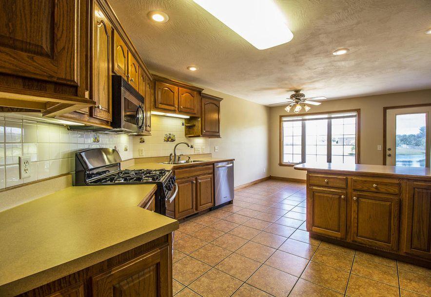 706 Milton Drive Nixa, MO 65714 - Photo 14
