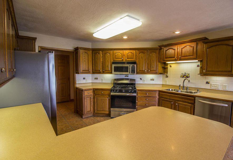 706 Milton Drive Nixa, MO 65714 - Photo 15