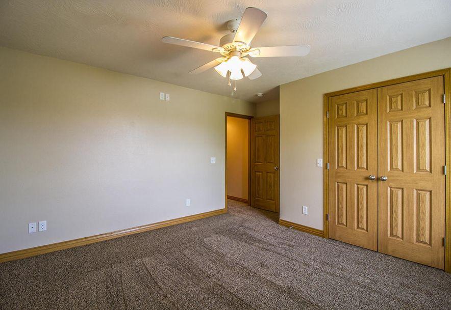 706 Milton Drive Nixa, MO 65714 - Photo 27