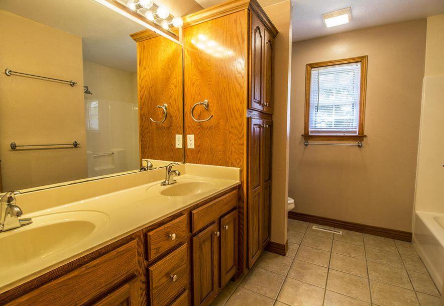 706 Milton Drive Nixa, MO 65714 - Photo 28