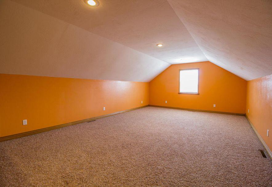 706 Milton Drive Nixa, MO 65714 - Photo 32