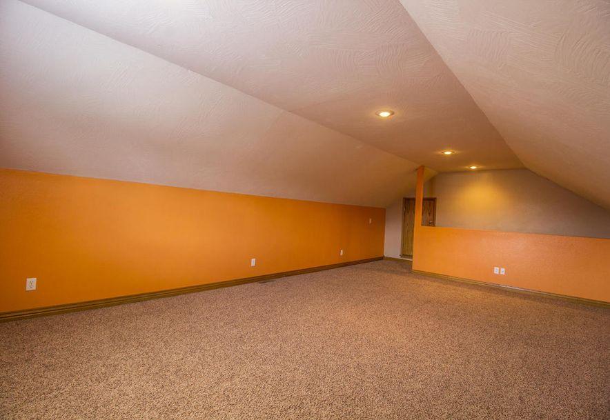 706 Milton Drive Nixa, MO 65714 - Photo 33