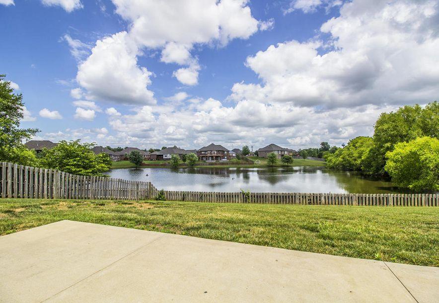 706 Milton Drive Nixa, MO 65714 - Photo 34