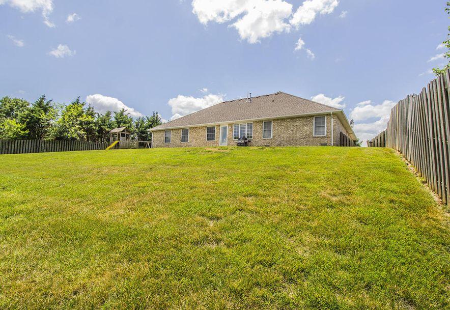 706 Milton Drive Nixa, MO 65714 - Photo 35