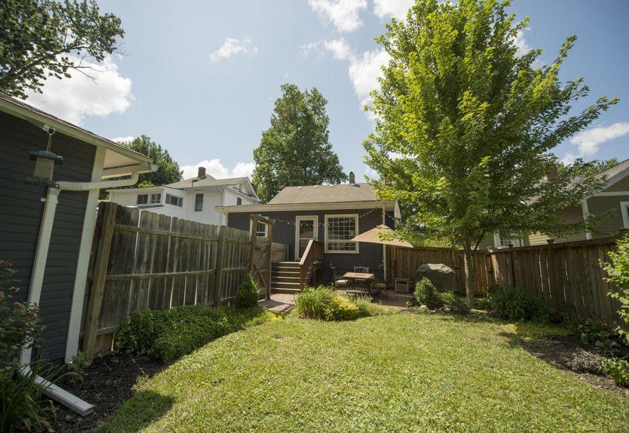 1325 East Meadowmere Street Springfield, MO 65804 - Photo 45