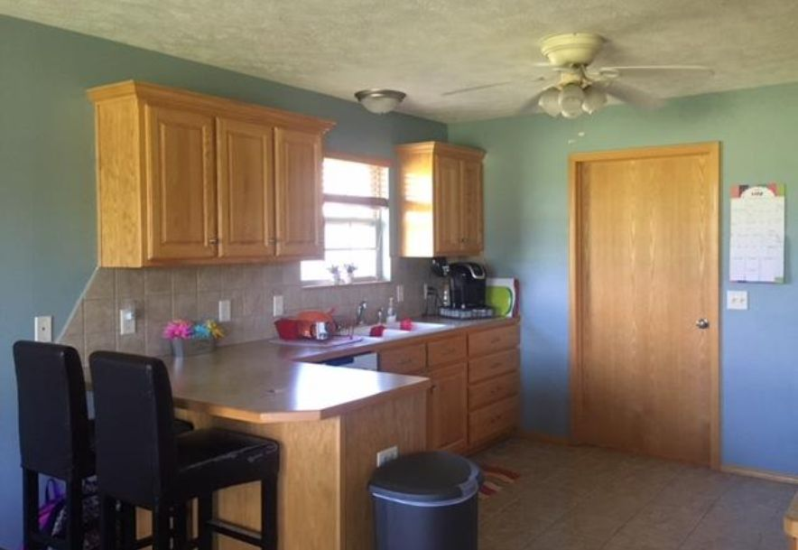 725 Becky Street Willard, MO 65781 - Photo 7