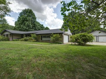 4649 South Kelly Avenue Springfield, MO 65804 - Image 1