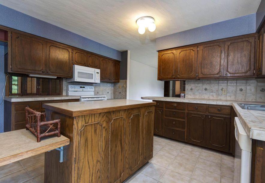 4649 South Kelly Avenue Springfield, MO 65804 - Photo 12