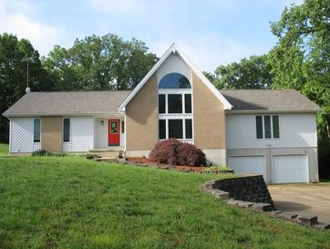 422 Farrell Street West Plains, MO 65775 - Image 1