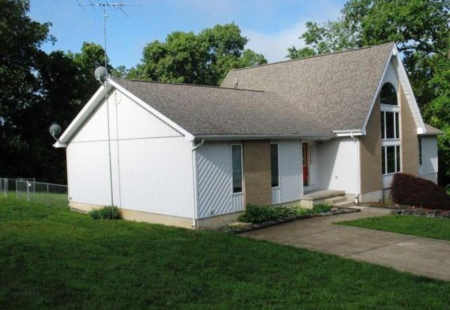 422 Farrell Street West Plains, MO 65775 - Photo 2