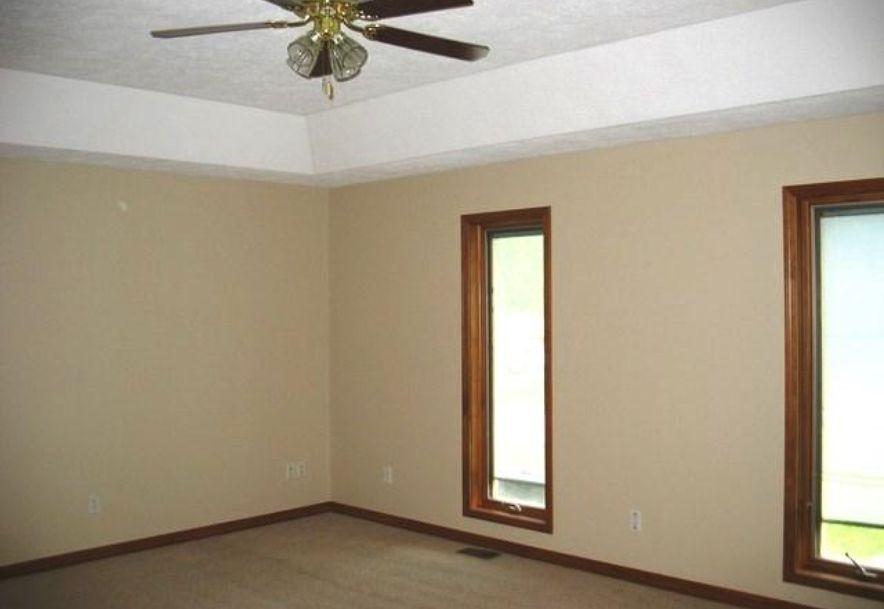 422 Farrell Street West Plains, MO 65775 - Photo 13