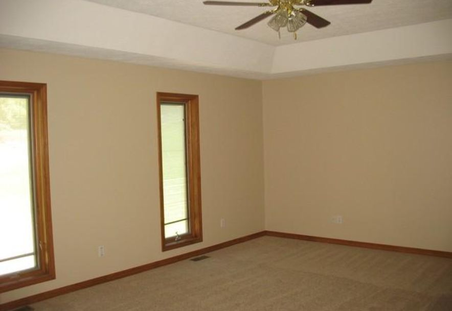 422 Farrell Street West Plains, MO 65775 - Photo 14