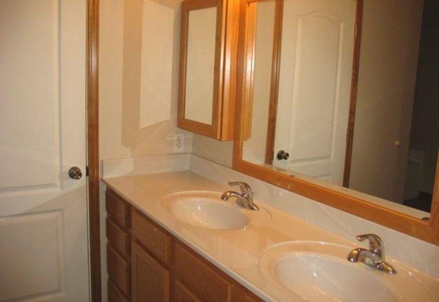422 Farrell Street West Plains, MO 65775 - Photo 15
