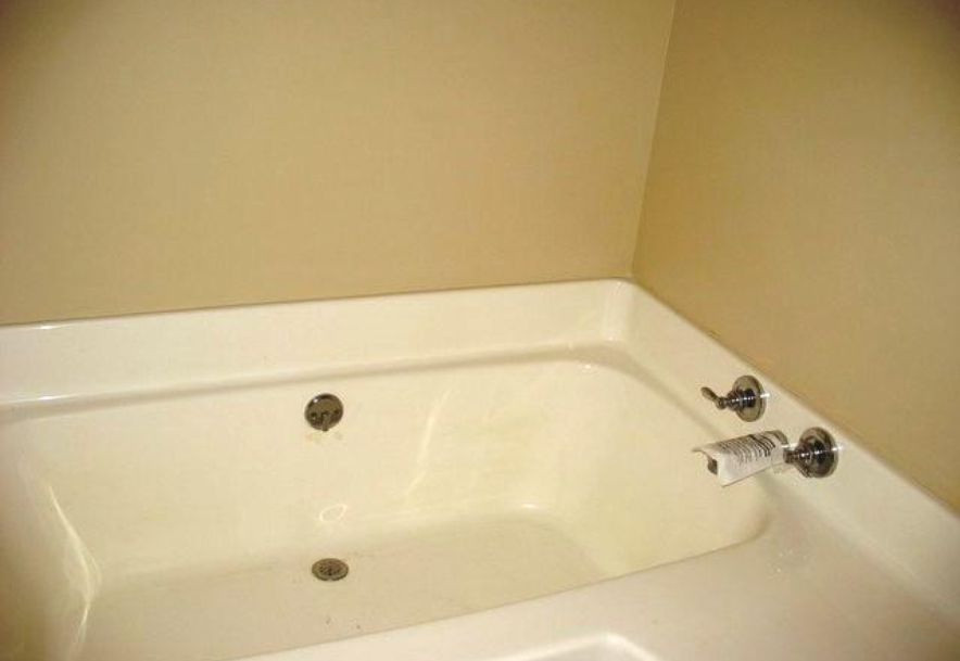 422 Farrell Street West Plains, MO 65775 - Photo 16
